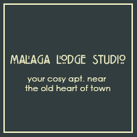 Studio - malagalodge.com